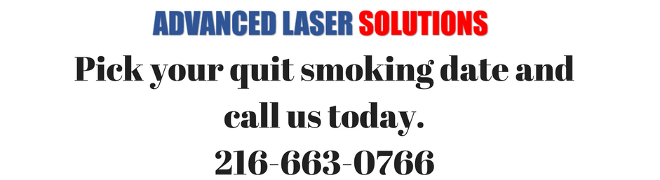 Advanced Laser Solutions Stop Smoking And Weight Loss Laser Center