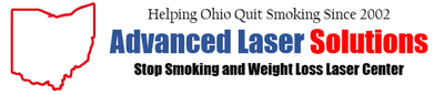 Advanced Laser Solutions Stop Smoking and Weight Loss Laser Center 9699 Brookpark Rd Parma, Ohio (Phone) 216-663-0766